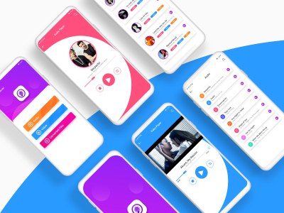 music-player-app-ui-ux-design-239547[1]